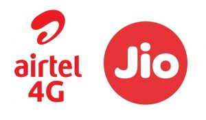 Competition body turns down Airtel's complaint against RIL, Jio