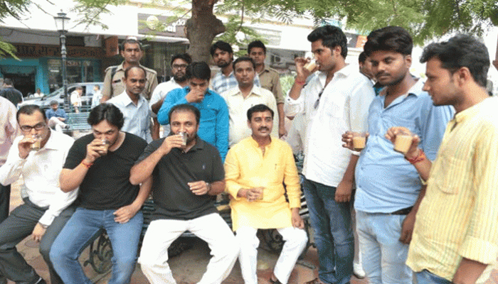 Super 30 to prepare 60 students for IIT exams this year