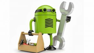 Google to pay up to $2,00,000 for finding a bug in Android OS