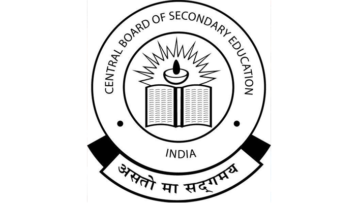 CBSE assures Delhi HC to re-evaluate answer sheets