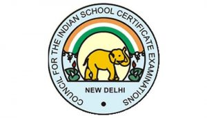 CISCE to launch IQ-like assessment for Class 5, 8