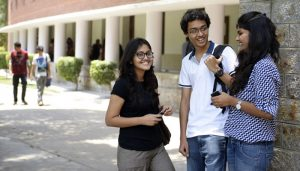 DU to start PG admission process from 8 p.m. on Monday