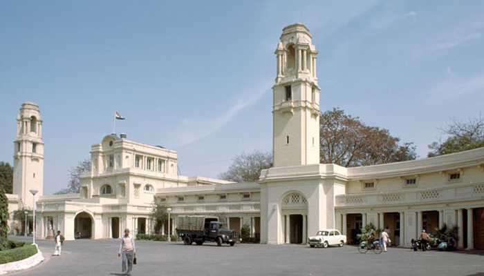 Delhi assembly unanimously passes Goods and Services Tax bill