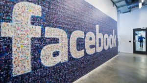 Facebook updates News Feed to reduce spam, fake news