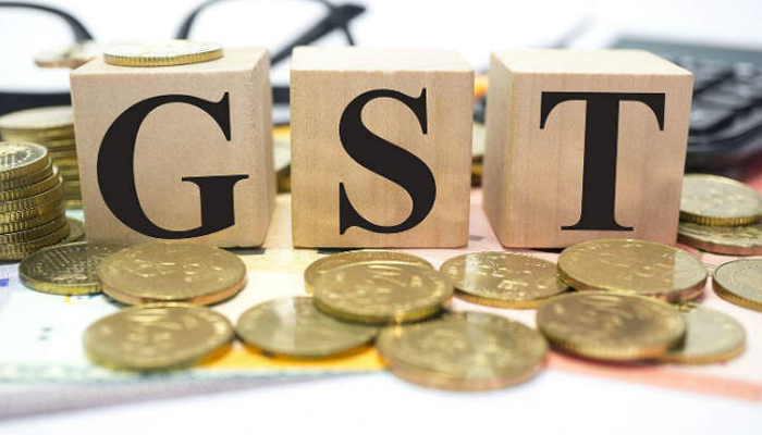 GST council finalises tax rates on Gold, beedis | Check