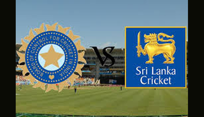 Champions Trophy 2017, Ind vs SL: Match Preview
