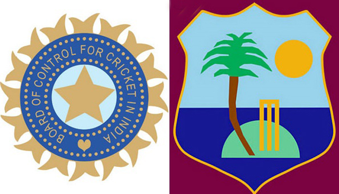 India vs West Indies 1st ODI: West Indies wins toss; India to bat