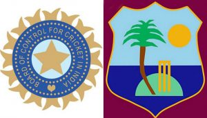 India vs West Indies 1st ODI Preview | Watch live streaming at hotstar.com
