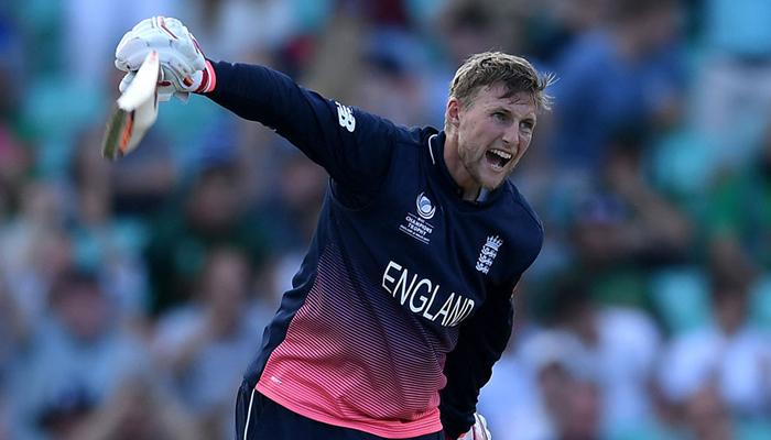 CT2017: England thumps Bangladesh by 8 wickets in Group A match