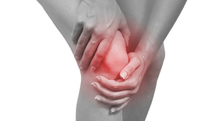Removal of old cells may delay onset of osteoarthritis