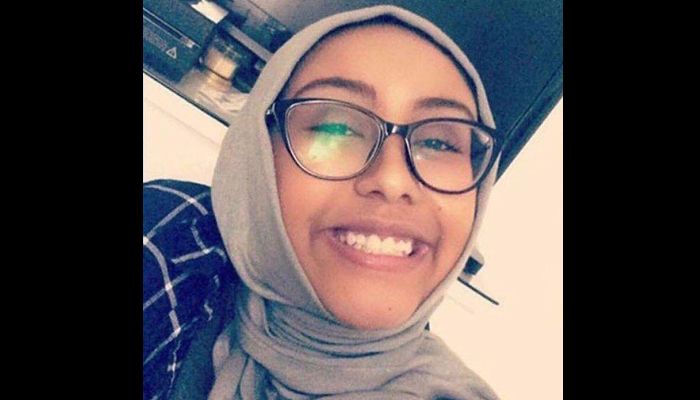 Muslim girl assaulted, killed after leaving US mosque