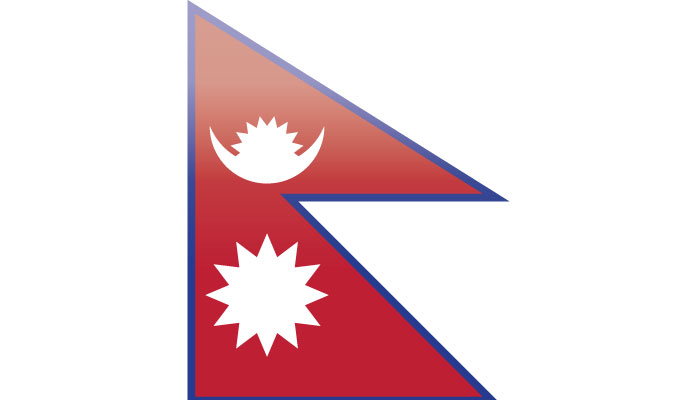 Nepal to convert paper-based driving licenses to smart cards