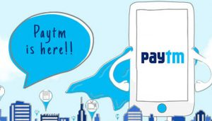 Go cashless: Pay traffic 'chalaans' online with Paytm