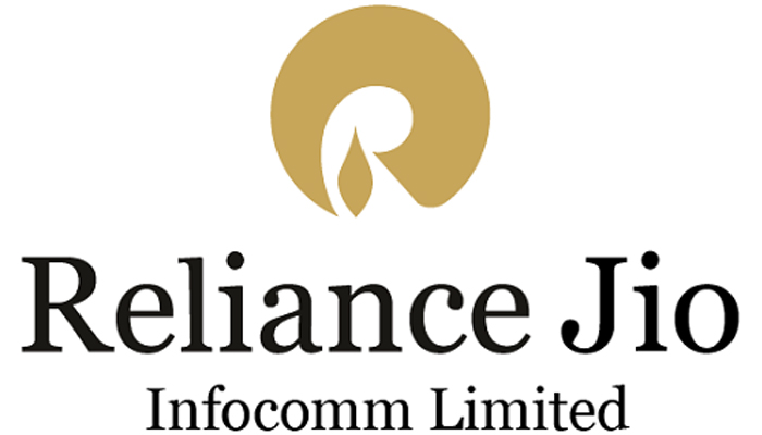 Reliance Jio introduces new submarine cable system