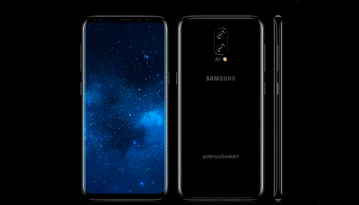 Samsung Galaxy Note 8 (costliest) likely to be launched in September