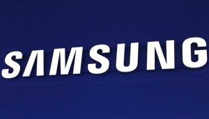 Samsung inks MoU with Ministry to open 2 more technical schools