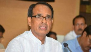 MP farmers' protest: CM Chouhan to fast till restoration of peace