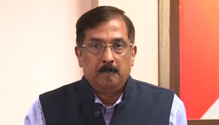 Country observing an undeclared Emergency now: Congress