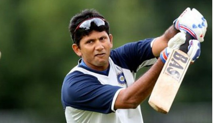 Indian team's coach hunt: Venkatesh joins Shastri in the fray