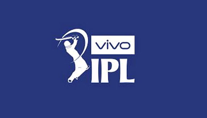 Vivo retains IPL title sponsorship contract for five more years