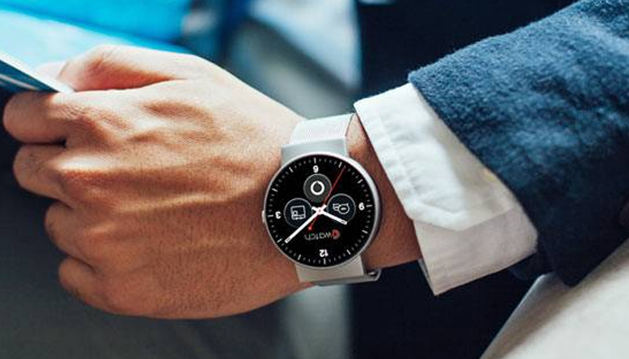 Amazon launches Alexa-enabled smartwatch in India