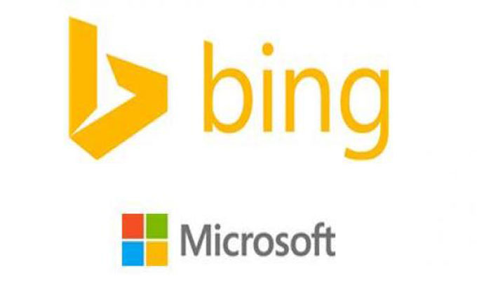 Amazing: Microsoft to pay users if they search with Bing