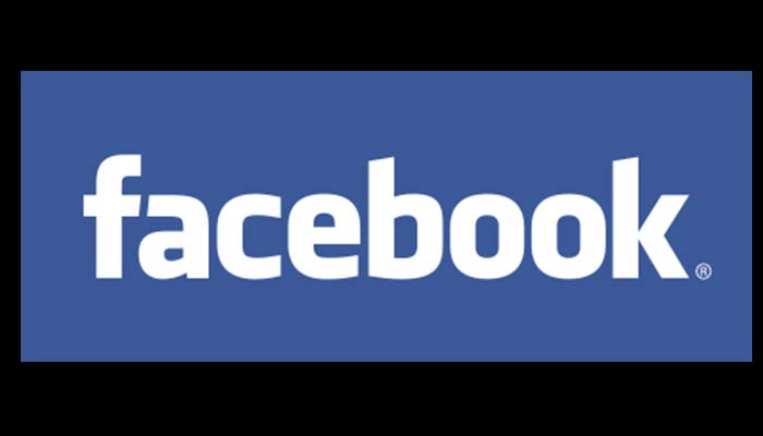 Facebook challenging US government over users data search