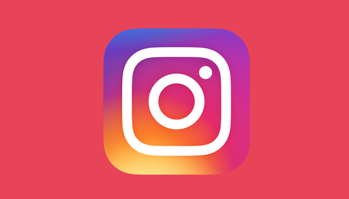 Instagram releases Archive similar to Snapchats Memories