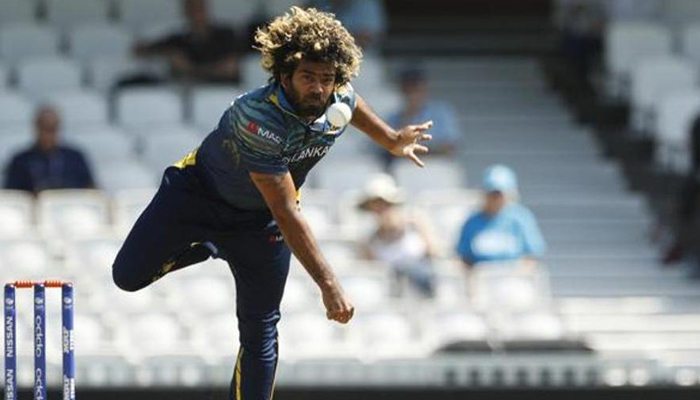 Malinga gets suspended ban for a year, to face disciplinary inquiry