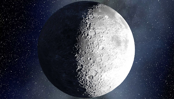 WOW! China preparing for manned mission to Moon
