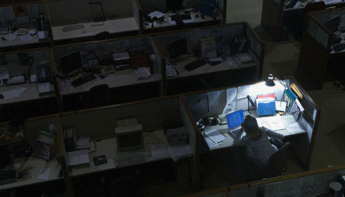 Read | How night shifts can deteriorate your immune system