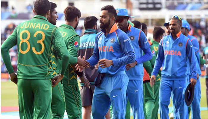 India-Pakistan CT tie becomes highest-rated ODI in BARC history