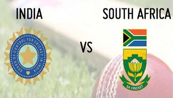 CT 2017, Ind vs SA: India wins toss, South Africa to bat
