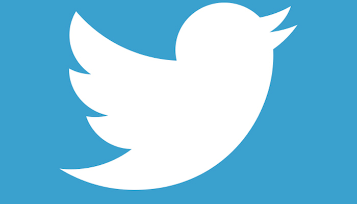 Twitter adds new filters to tackle trolls