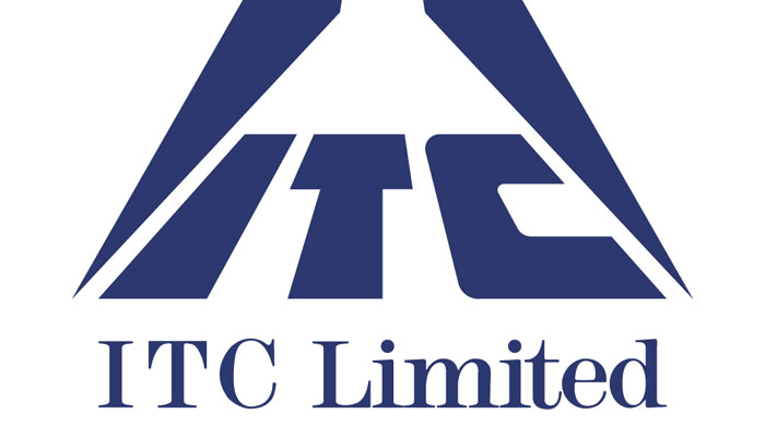 ITC looking for a CEO to enter healthcare