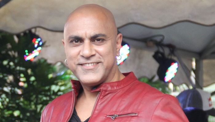 Baba Sehgal welcomes GST with a rap song