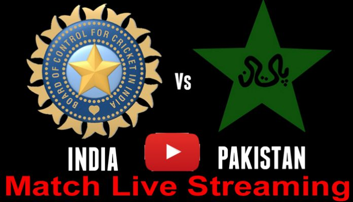 Womens World Cup, India vs Pakistan: Watch live streaming here