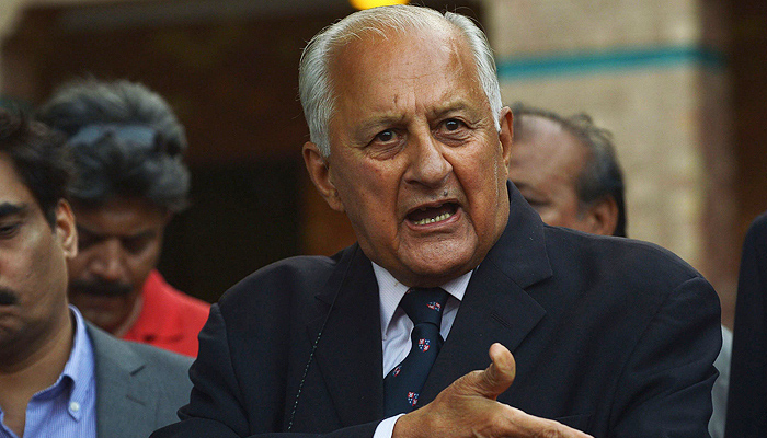 India-Pakistan series: PCB to sue BCCI for dishonouring MoU