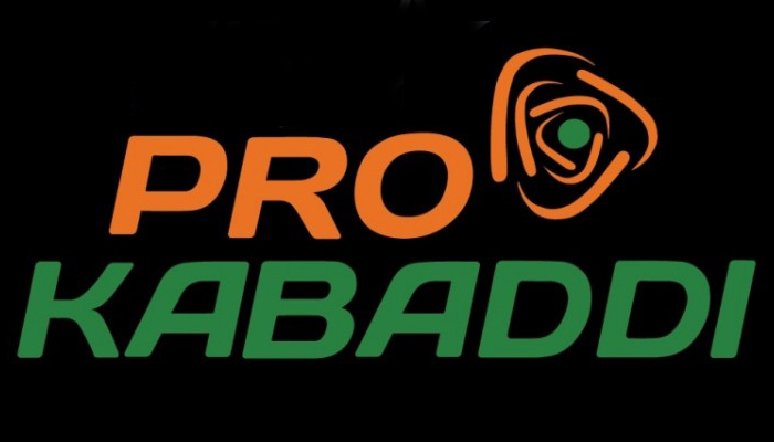 Exclusive: Now Le Panga in Lucknow; UP to co-host Pro Kabaddi League
