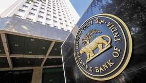RBI imposes Rs 3 cr penalty on Union Bank for KYC non-compliance