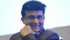 Sourav Ganguly Health Update: BCCI Prez stable, his health parameters normal