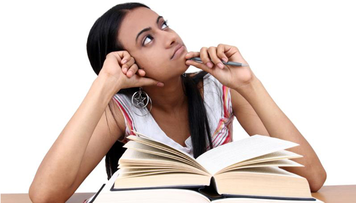 Cant find relevant educational material? Notesgen app is the solution