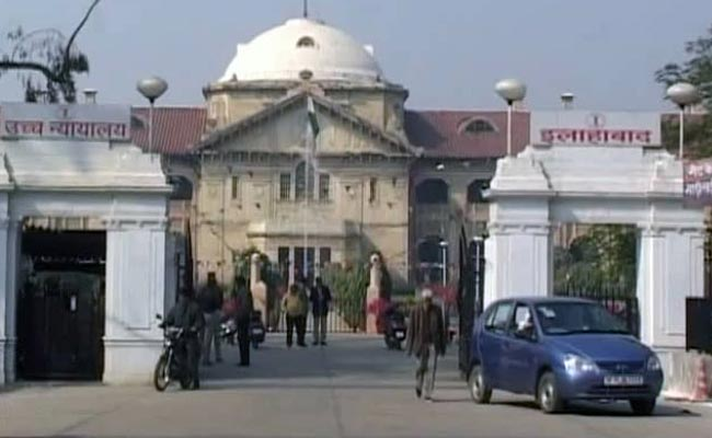 Why no slaughter house in Gorakhpur? Allahabad HC asks state govt
