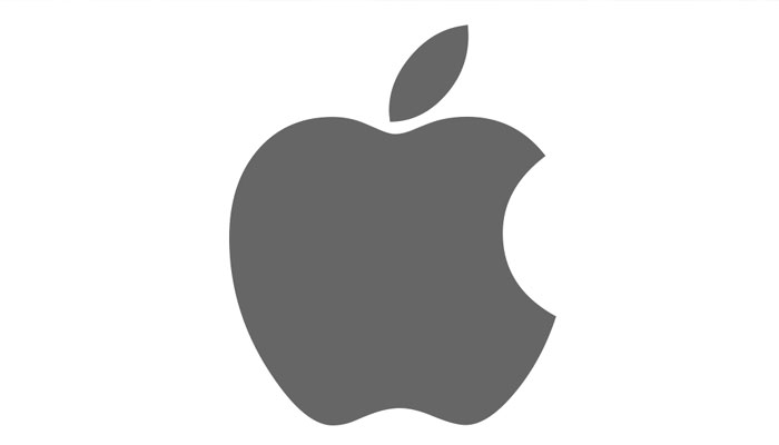 Apple to build 3 big manufacturing units in US: Donald Trump