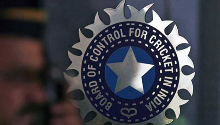 BCCI recommends Rs 50 cr fund for northeastern states