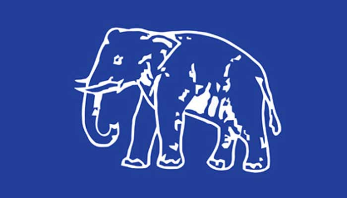 Panchayat elections: BSP Voter on SALE in 5 lakh rupees??