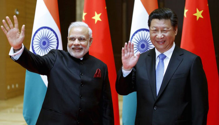 Chinese Prez Xi Jinping, PM Modi unlikely to meet at G20 due to border row
