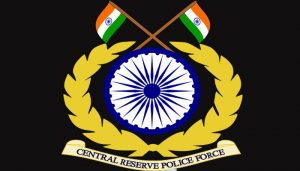CRPF killed 75 militants, nabbed over 250 in J&K this year