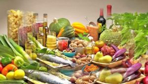Mediterranean diet may cut colorectal cancer risk by 86 per cent