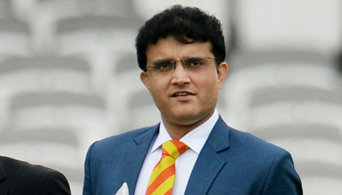Zaheer Khans contract with India is for 150 days a year: Ganguly